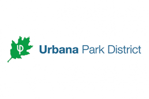 Urbana Park District
