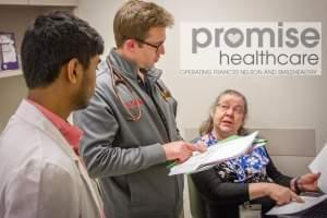 Promise Healthcare