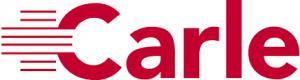 Carle Logo