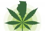 cannabis in Illinois