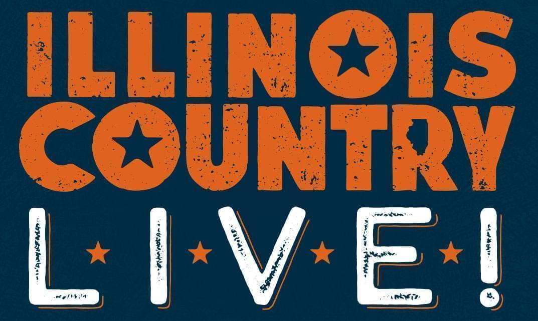 Illinois Country Live