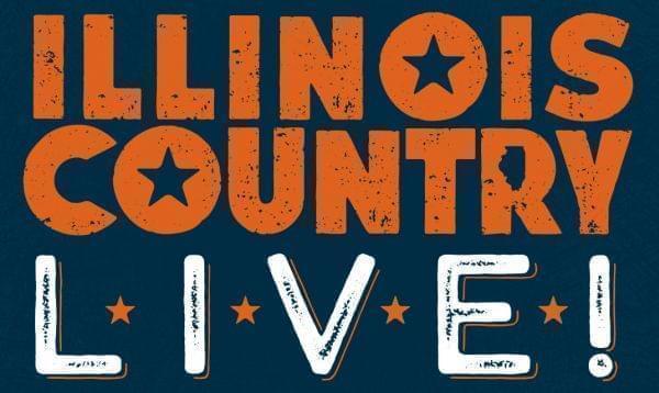 Illinois Country Live