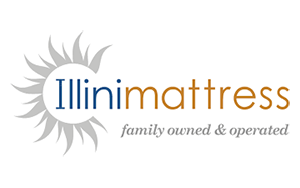 Illini Mattress