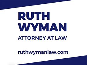 Ruth Wyman Law Office