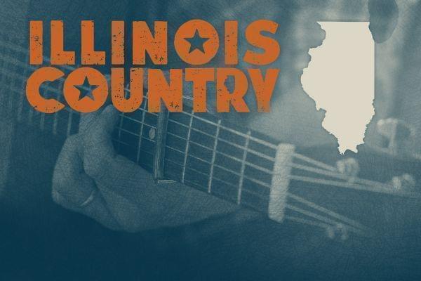 Illinois Country