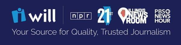 Your Source for Quality, Trusted Journalism