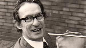 picture of Antonio Janigro