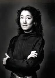 Dame Mitsuko Uchida