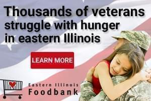 Eastern Illinois Foodback
