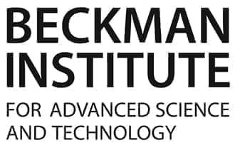 Beckman Institute for Advanced Science and Technology