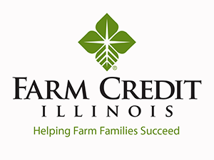 Farm Credit Illinois - Helping Farm Families Succeed