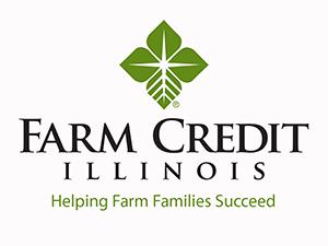 Farm Credit Illinois - Helping Farm Families Succeed