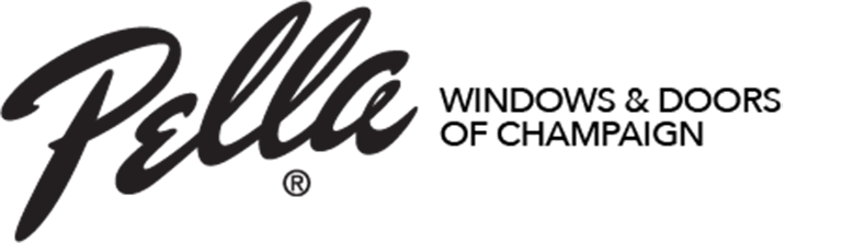 Pell windows and doors of champaign